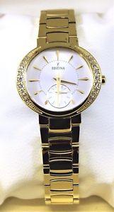 【送料無料】ウォッチウォッチorologio festina donna ragazza f169101 water resistant watch