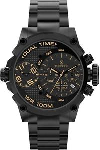 【送料無料】タイムコードtimecode tc100305_it orologio da polso uomo it