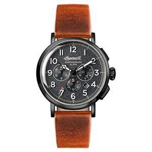 orologio uomo ingersoll i01702