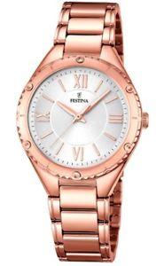 【送料無料】festina f16922_1 orologio da polso donna it