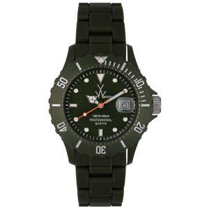 【送料無料】toywatch fluo fl37hg