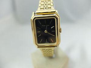 【送料無料】フィリップマニュアルスチールorologio philip watch carica manuale oro acciaio donna 294vv16570