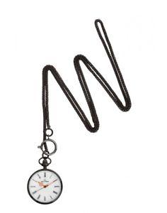 【送料無料】クロックウォッチorologio watch toywatch toyswing pp01hg
