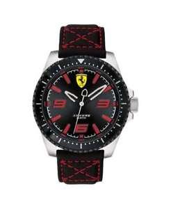 【送料無料】フェラーリウォッチリファレンスフェラーリウォッチorologio ferrari xx kers ref fer0830483 ferrari watch