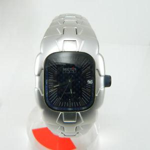 【送料無料】セクターアルミセクターウォッチsector orologio uomo alluminio alutek 165 3253165035 alluminium sector watches