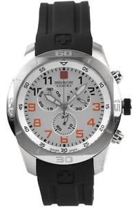 【送料無料】スイスswiss military hanowa 0642650400179_it orologio da polso uomo it
