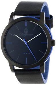 【送料無料】クロックマンburgmeister bm523623a1 orologio uomo