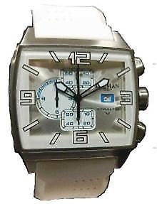 【送料無料】locman 030100whfsk0siw orologio da polso uomo it