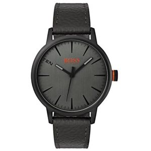 【送料無料】ヒューゴボスhugo boss 1550055 orologio da polso uomo it