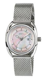 【送料無料】orologio donna breil tw1680