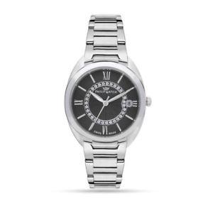 【送料無料】フィリップウォッチphilip watch r8253493506