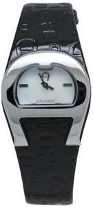 【送料無料】アイグナーaigner a19252 orologio da polso donna it