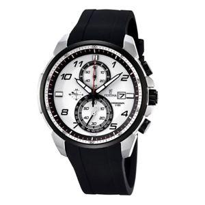 【送料無料】festina f6841_1 orologio da polso uomo it