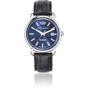 【送料無料】フィリップケントカジュアルウォッチタラマンorologio solo tempo uomo philip watch kent casual cod r8251178008