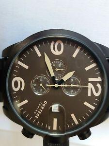 グラントリノbellissimo orologio cortese gran torino