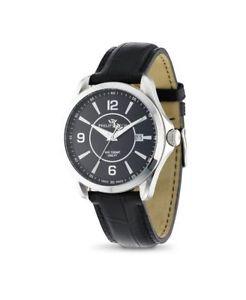 フィリップウォッチウォッチフィリップウォッチウォッチorologio philip watch  blaze ref r8251165001  philip watch watch