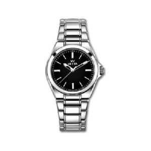 solo tempo tropez 【送料無料】クロックサミットサントロペorologio vw0132 donna vetta st