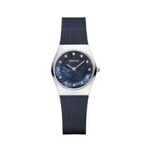 ベーリングbering orologio donna 11927307