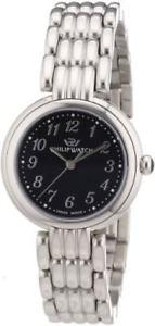 【】フィリップジュネーブウォッチphilip watch ginevra r8253491503  orologio di lusso donna:hokushin