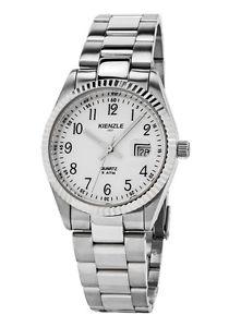 【送料無料】ウォッチkienzle kg402 a uomo , kienzle watch,