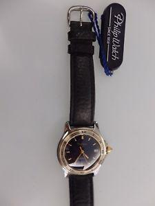 レディフィリップウォッチウォッチorologio donna philip watch