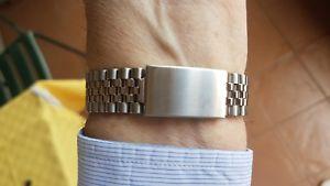 コンプレッサexactus automatic *precimaster* compressor 41 jewels very nice watch