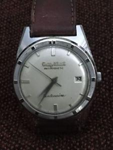 【送料無料】フィリップウォッチphilip watch chaux de fonds centenarie