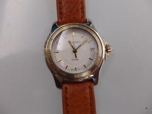 【送料無料】レディフィリップウォッチウォッチorologio donna philip watch