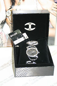 【送料無料】キャバリorologio solo tempo donna just cavalli r7253577504 idea regalo