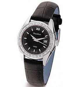 【送料無料】フィリップスイスphilip watch yeros r8251426553 swiss made