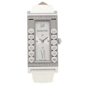 orologio lovely crystals square 5096680