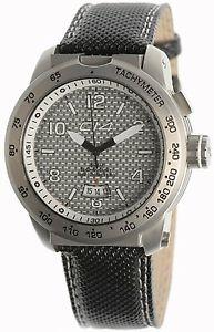 【送料無料】carbon 14 e33 orologio da uomo