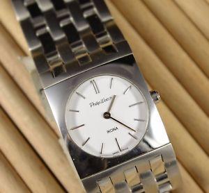 フィリップウォッチウォッチorologio philip watch ikona carr 8253710515 idea regalo