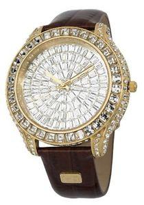 【送料無料】starburst cmy02275, orologio da polso donna q9d