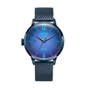 【送料無料】welder wrc806 orologio da polso uomo it