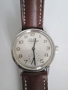 【送料無料】ペルセウスperseo fs railking ,orologio da polso, wrist watch, like
