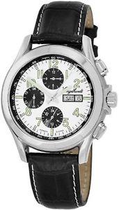 【送料無料】エンゲルハルトクロックengelhardt 385722029076 orologio da uomo l6u