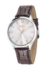 【送料無料】セクターシルバーブラックシルバー×sector 850 r3273975002, orologio da polso uomo, argento neroargento x0i