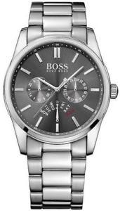 【送料無料】ヒューゴボスhugo boss 1513127 orologio da polso uomo it