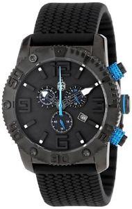 クロックマンburgmeisterbm521622d  orologio uomo m9c