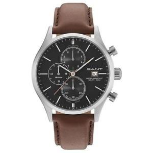 【送料無料】gant w70408 orologio da polso uomo it
