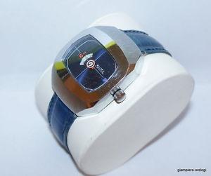 【送料無料】スーティルフロッピーマニュアルsutil saltarello a dischetti manuale funzionante 36x43 funzionante usato