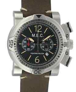【送料無料】クロックマンクロノグラフヴィンテージスチールダイバークォーツorologio uomo cronografo automatico vintage acciaio militare subacqueo al quarzo