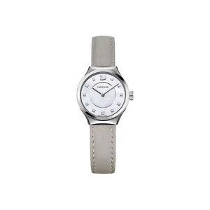【送料無料】スワロフスキーコレクションswarovski orologio donna collezione dreamy5219457