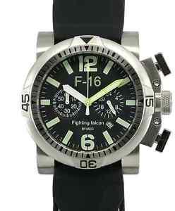 【送料無料】クロックマンヴィンテージクオーツクロノグラフスチールメックorologio uomo vintage cronografo quarzo acciaio militare subacqueo mec nuovo