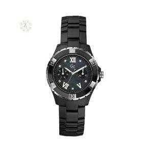 【送料無料】orologio donna gc guess collection modello x69106l2s
