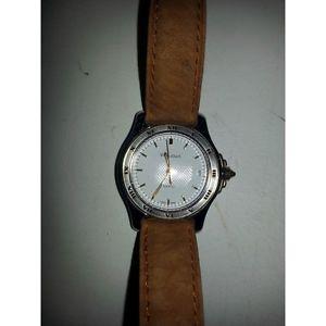 【送料無料】フィリップクロックウォッチphilip watch orologio r825134551