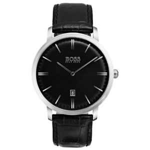【送料無料】ヒューゴボスhugo boss 1513460 orologio da polso uomo it