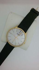【送料無料】orologio uomo alfex 5638025