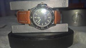【送料無料】フィリップウォッチウォッチorologio philip watch 8251210115w